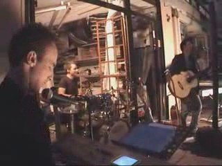 La Fête de la musique à Villeneuve sur lot 2009 part 2