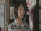 Yasuko to Kenji 06 part 2 VOSTFR