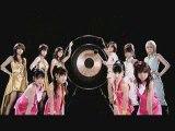 Morning Musume - Chokkan2 ~Nogashita Sakana wa Ookii zo!~