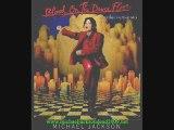 Top 10 Best Michael Jackson Songs - Dailymotion Video