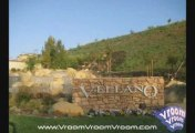 Chino Hills Best Places to Visit, California