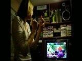~~ Le Best of des Jeux Vidéos ~~