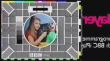 Watching BBC Iplayer by Proxy Abroad