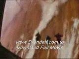 Star Trek XI Trailer (2009) BRAND NEW!!!