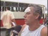 2006.02.13 - Tragédia no fim das férias mata família