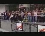 NRJ - hommage à Michael Jackson  !!!!!!