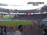 Roma - ASCOLI 2005-2006 (2)