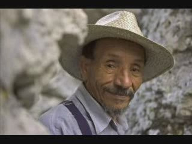 Pierre Rabhi agro-ecologie et decroissance 1/10 AUDIO