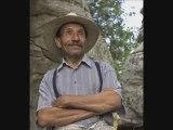 Pierre Rabhi agro-ecologie et decroissance 7/10 AUDIO