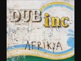 Dub Incorporation - Farafina