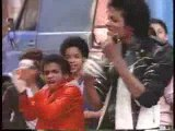 MJ Pepsi Commercial High Quality