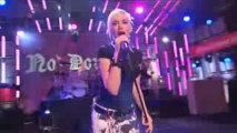 No Doubt : It's my life live
