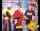 musique groupe mazagan maroc morocco