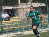 18 ans excellence la valette saison 2008/2009