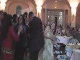 Mariage Algerien staifi chaoui rai ete 2009 أفراح الجزائر