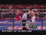 Marcos Rene Maidana vs Victor Ortiz