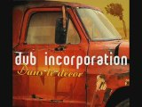 Dub Incorporation - Speed