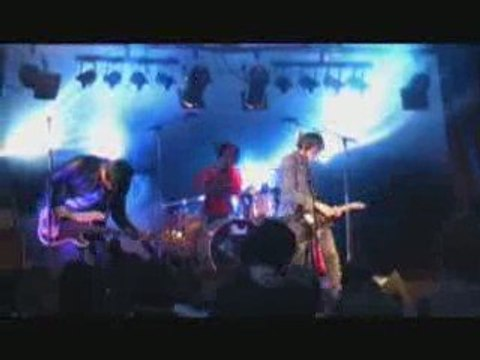 festival musique en liberté 2009