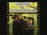 Concours de Courts-métrages Sky Prods 3eme edition