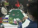 WPT Gold Rush Tournament 2002 pt3