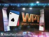 WPT Gold Rush Tournament 2002 pt5