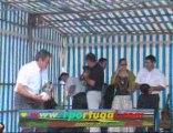 Cantares ao desafio em Deuil la Barre - 6