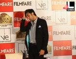 Ranbir Kapoor has a fan in Big B