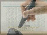 e-Education - Cahier d'appel numérique