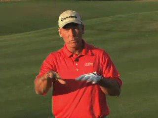 Improve Leg Strength for Golf.