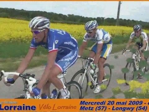 2009_05_20_Cyclisme_Circuit_Lorraine