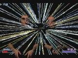 #21 Paduc TV : StarWing (StarFox) sur Super Nintendo