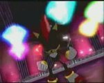 super sonic and super shadow the hedgehog AMV what i'm made