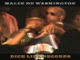 Dice Life Records Hip Hop Show