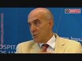 Tv-Benfica 30.06.2009 (4)