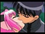 aoyama ichigo- dont wake me up