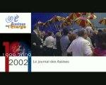 10èmes Assises Nationales video 4
