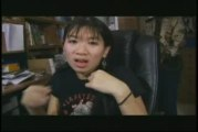 Ivy Dreams pt 9/11 College Decisions