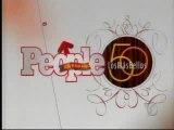 Lorena Rojas-PeopleLos50MasBellos