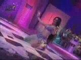Hot Women Belly Dancing