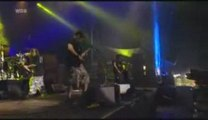 Soulfly - Back to the primitive Area4 part 17 of 20