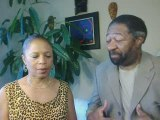 Avoid Divorce with Christian Marriage Counselors Jesse ...