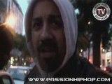 Freestyle Expression Direkt 2009