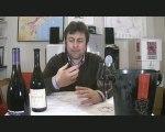 Dry River & Rippon Pinot Noir - WVTV Episode # 83