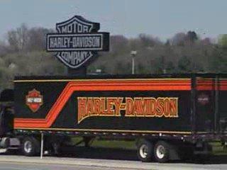 Harley Davidson Salem | …