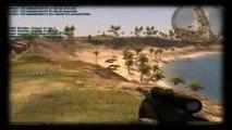 Bf2 Sniper