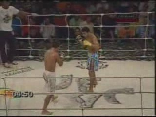 Jungle fight - Jose Aldo vs Luciano Azevedo