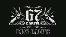 Donne Moi Juste -Djaz Djam's SaySay ( Realisé par Scratchy)