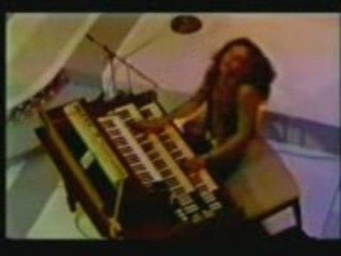 Uriah Heep July Morning [full Hd 1080p] видео Online - Nerew ru
