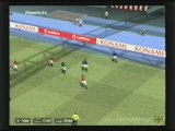 Pro Evolution Soccer & Winning Eleven Nº 05