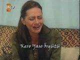 Kero Yaso Örgütü